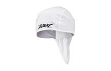 Zoot Ultra Icefil Dome white